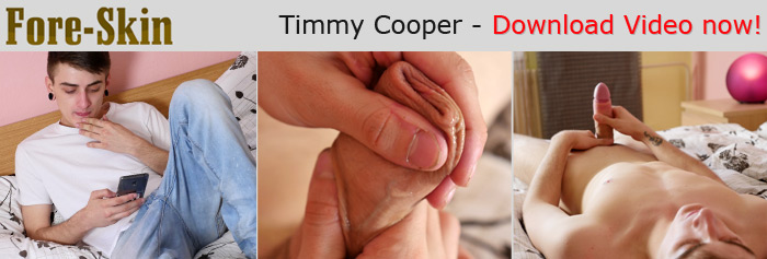 Fore-Skin-TimmyCooper-banner